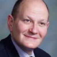Dr. Justin Schechter, MD - Asheville, NC - undefined