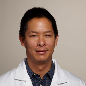 Dr. Steven C. Yung, MD