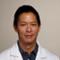 Dr. Steven C. Yung, MD - New York, NY - Pediatrics