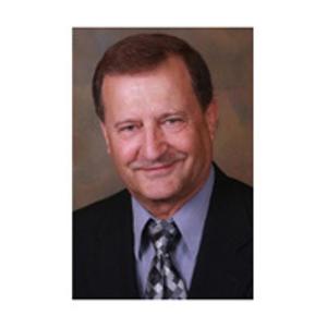 Dr. J M. Hill, DPM