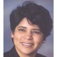 Dr. Aditi Mandpe, MD - San Francisco, CA - undefined