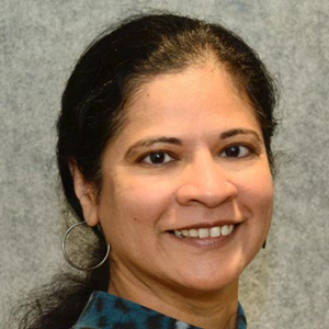 Dr. Archana K. Shah, MD