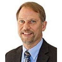 Dr. John Ostergaard, MD - Brookfield, WI - Family Medicine