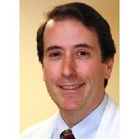 Dr. Steven Brandwein, MD - Danbury, CT - Gastroenterology