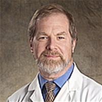Dr. Robin Blumer, MD - Southfield, MI - undefined