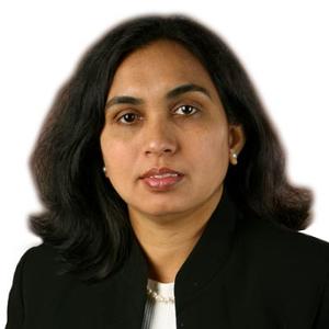 Dr. Srividyalakshmi Seshadri, MD