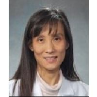 Dr. Chi Tran, MD - Harbor City, CA - undefined