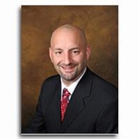 Dr. Peter F. Cobb, MD - Murfreesboro, TN - Family Medicine