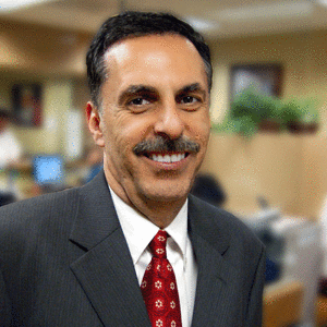 Dr. Foad Moazez, MD