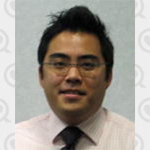 Dr. Hauw S. Lie, MD