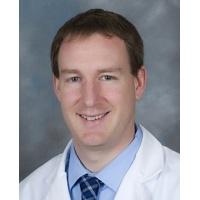 Dr. Mark Slabaugh, MD - Columbus, OH - undefined