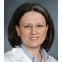 Dr. Anca Rosca, MD - New York, NY - undefined