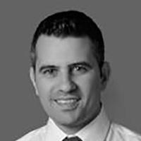 Dr. Elie Salem, MD - Portsmouth, NH - undefined