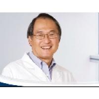 Dr. Jay Teng, MD - Carrollton, TX - undefined