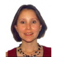 Dr. Miya Paterniti, MD - Baltimore, MD - undefined