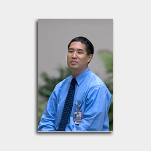 Dr. Timothy W. Fong, MD