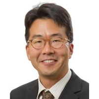 Dr. John Min, MD - Chapel Hill, NC - undefined