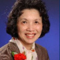 Dr. Malinee Yunyongying, MD - Catonsville, MD - undefined