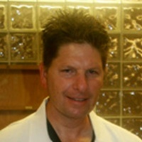 Dr. Jeffrey Gibberman, MD - Houston, TX - undefined