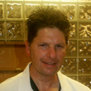Dr. Jeffrey B. Gibberman, MD
