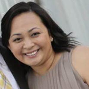 Dr. Hazel L. Abinsay, MD