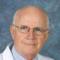 James K. Condon, MD