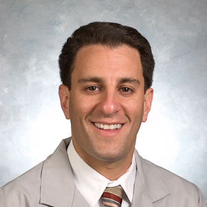 Dr. Joshua B. Herz, MD - Glenview, IL - Ophthalmology