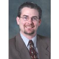Dr. Andrew Kepner, MD - York, PA - undefined