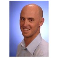 Dr. Kurt Rode, DPM - West Hartford, CT - undefined