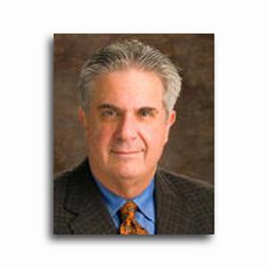 Dr. Peter W. Levitt, MD