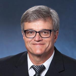 Dr. Bradley R. Adams, DO