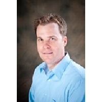 Dr. Justin Welch, MD - Columbia, MO - undefined