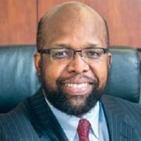 Dr. Collin Brathwaite, MD - Garden City, NY - undefined