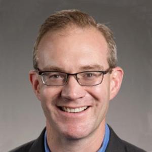 Dr. Ryan P. Frank, DPM