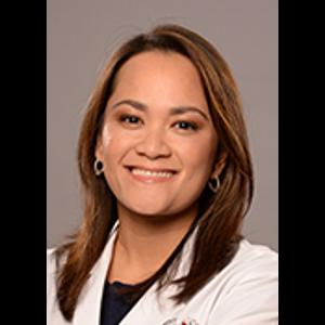 Dr. Barbra R. Alvir, DO