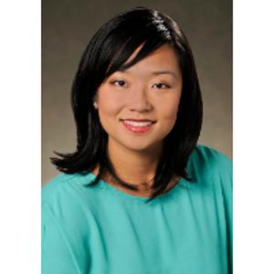 Dr. Shan Shan Jiang, MD