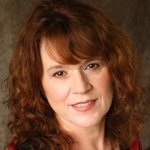Mia Lundin - Santa Barbara, CA - OBGYN (Obstetrics & Gynecology)