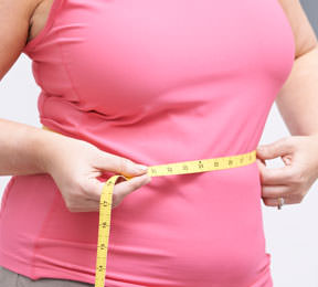 Weight Tied to Breast Cancer Death Risk