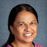 Dr. Premala Raja, MD - Englewood, FL - undefined