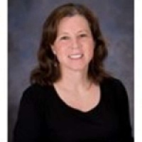 Dr. Amy Sternstein, MD - Columbus, OH - undefined