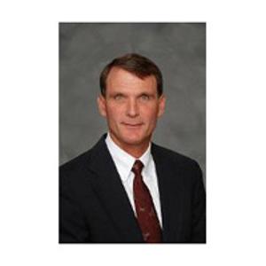 Dr. Gerald F. Dugan, MD