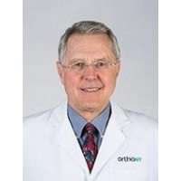 Dr. Rory Wood, MD - Schenectady, NY - undefined
