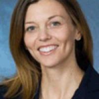 Dr. Christina Reuss, MD - Scottsdale, AZ - undefined
