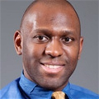 Dr. Richard Holmes, MD - Bronx, NY - undefined