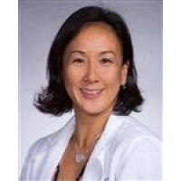 Dr. Amy Leu, DO - San Diego, CA - undefined