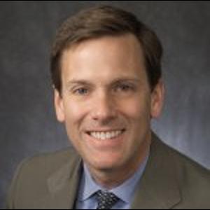 Dr. William O. Harris, MD
