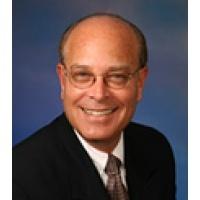 Dr. Steven Schrager, MD - Delray Beach, FL - undefined