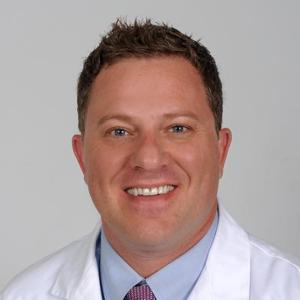 Dr. Jason P. Farrah, MD