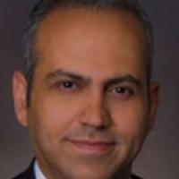 Dr. Aclan Dogan, MD - Portland, OR - undefined