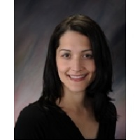 Dr. Jodie Reider, MD - Danville, PA - undefined